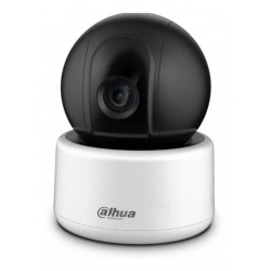 CAMARA IP DOMO DAHUA 1080P SD WIFI IR 10MT INTERIOR