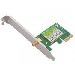 TARJETA DE RED INALAMBRICA PCI  EXPRESS TP LINK 150 MPBS