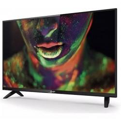 TELEVISION LED GHIA 32 PULG HD 720P 3 HDMI 1 USB 1 VGA/PC 60 HZ