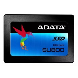 DISCO DURO SSD ADATA 512GB 560 MB/s