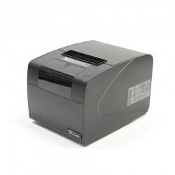 IMPRESORA TERMICA DE TICKETS EC LINE USB 300/S ALAMBRICA
