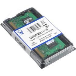 MEMORIA DDR2 533 KINGSTON
