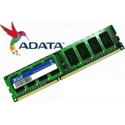 MEMORIA DDR 333 PC-2700 512MB CL2.5 U-DIMM ADATA