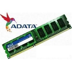 MEMORIA DDR 333 512MB CL2.5 U-DIMM ADATA