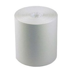 ROLLO DE PAPEL TERMICO 80x70 MM