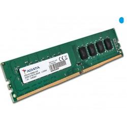 MEMORIA RAM DDR4 8GB 2133MHZ ADATA PREMIER AD4U213338G15